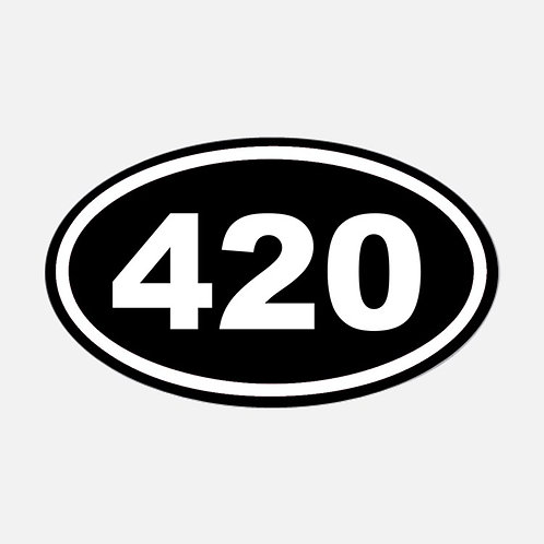 420 decal (2)