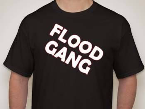 Flood Gang OG