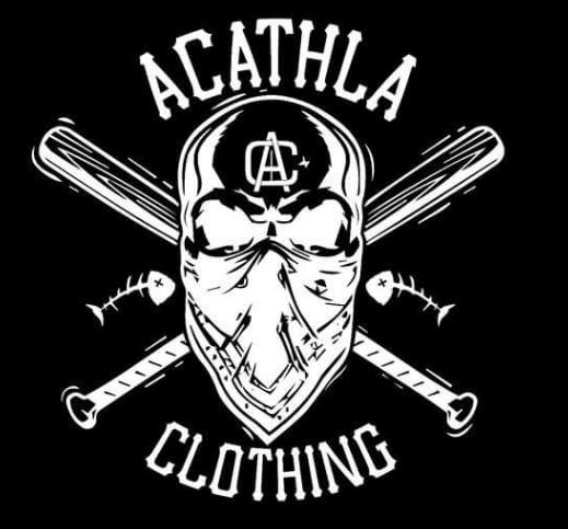 acathla3.png