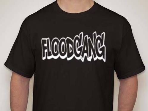floodgang graffiti