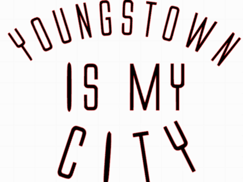 ytown my city decal