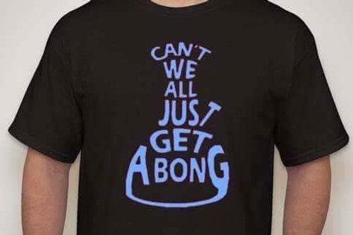 get a bong