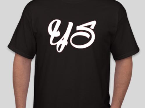 YS shirt