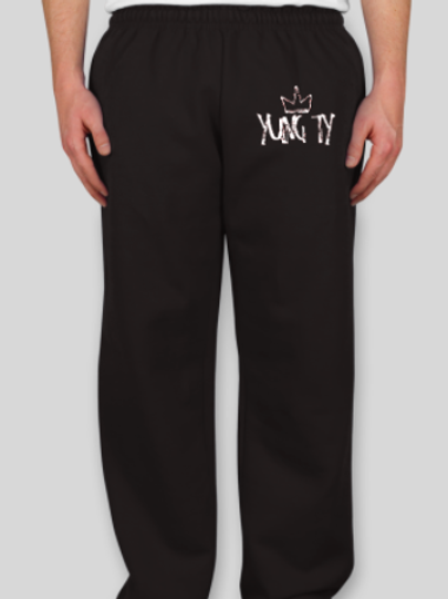 Yung Ty Sweatpants