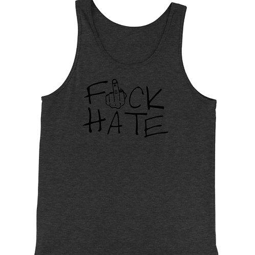 F*k Hate