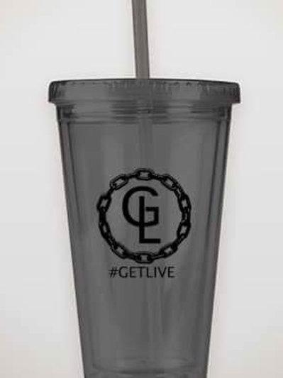 Get Live Cup