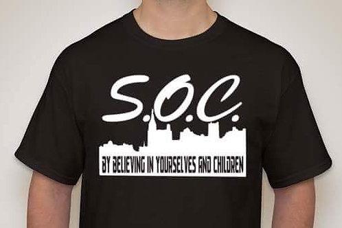 S.O.C 1