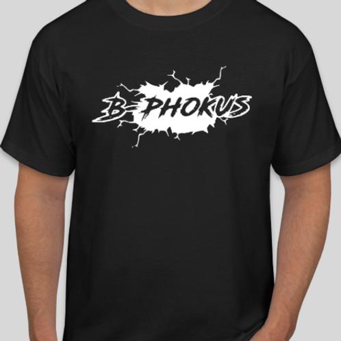 B-Phokus 1