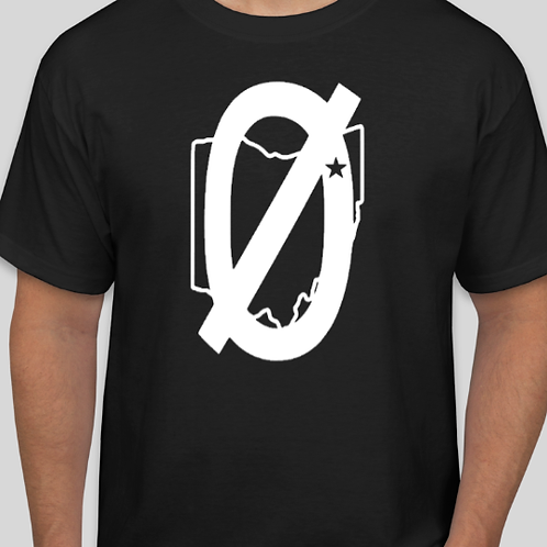 ZerØMega91 Shirt
