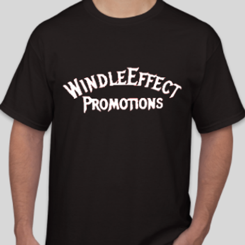 windleeffect