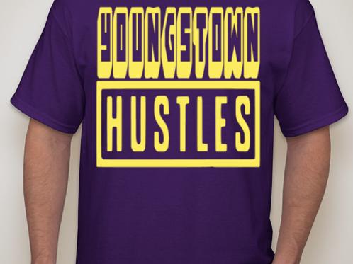 ytown hustles
