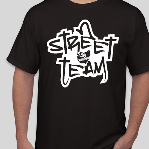 330 street team