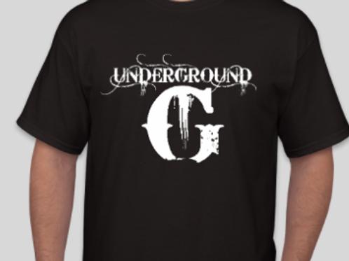 underground g