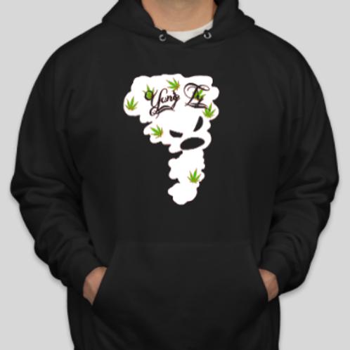 yung ty hoodie