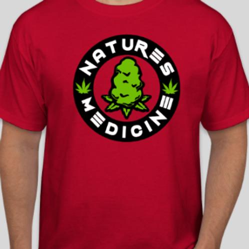 natures medicine