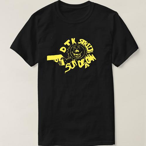 DTK Sun of a gun