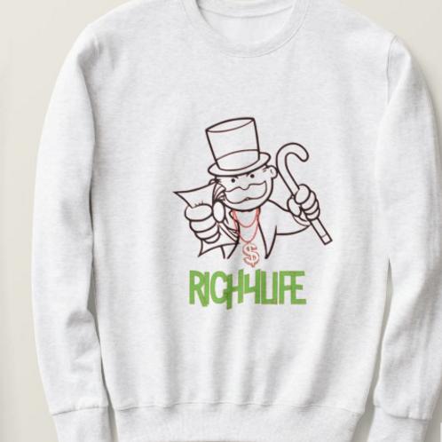 Rich4Life