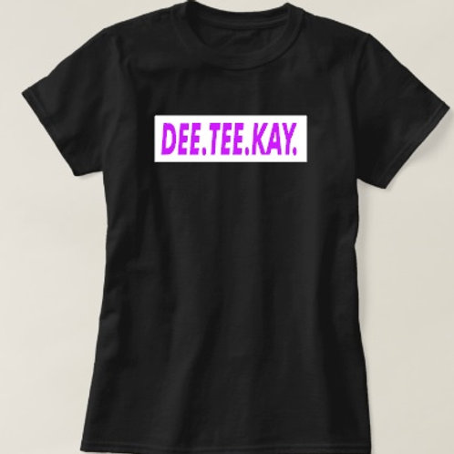 DEE.TEE.KAY Girls