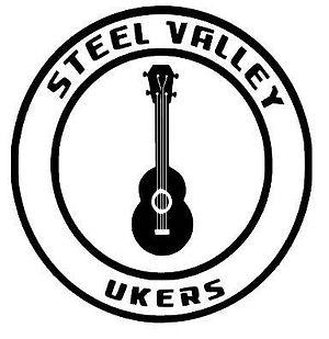 steelvalley.jpg