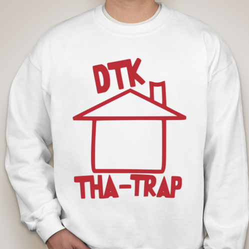 dtk tha trap