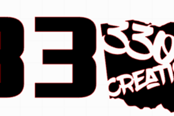 330 cre decal