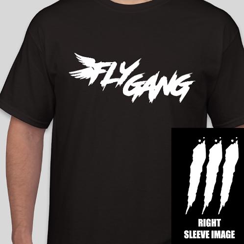 flygang shirt