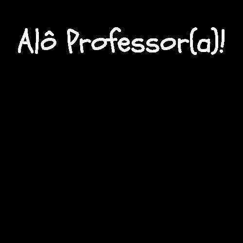 Alô Professor! (1).png