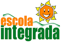 escola integrada.png