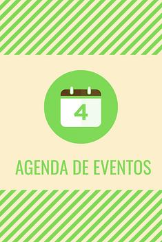 Reunião_de_Família_Imagem_para_Blog_(1