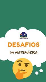 Azul_Claro_Átomo_Ilustrado_Feira_de_CiÃ