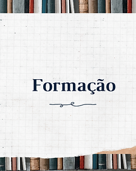 FORMAÇÃO.png