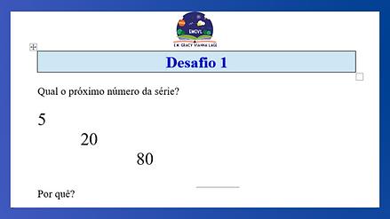 DESAFIO 1 MATEMATICA.png