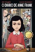 O_diário_de_Anne_Frank_em_quadrinhos.jp