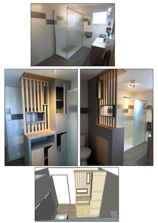 Creation meuble pour salle de bain.jpg