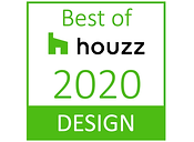 Bold-Construction-Best-in-Design-2020.pn