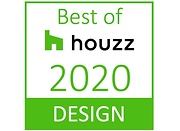 Bold-Construction-Best-in-Design-2020.pn