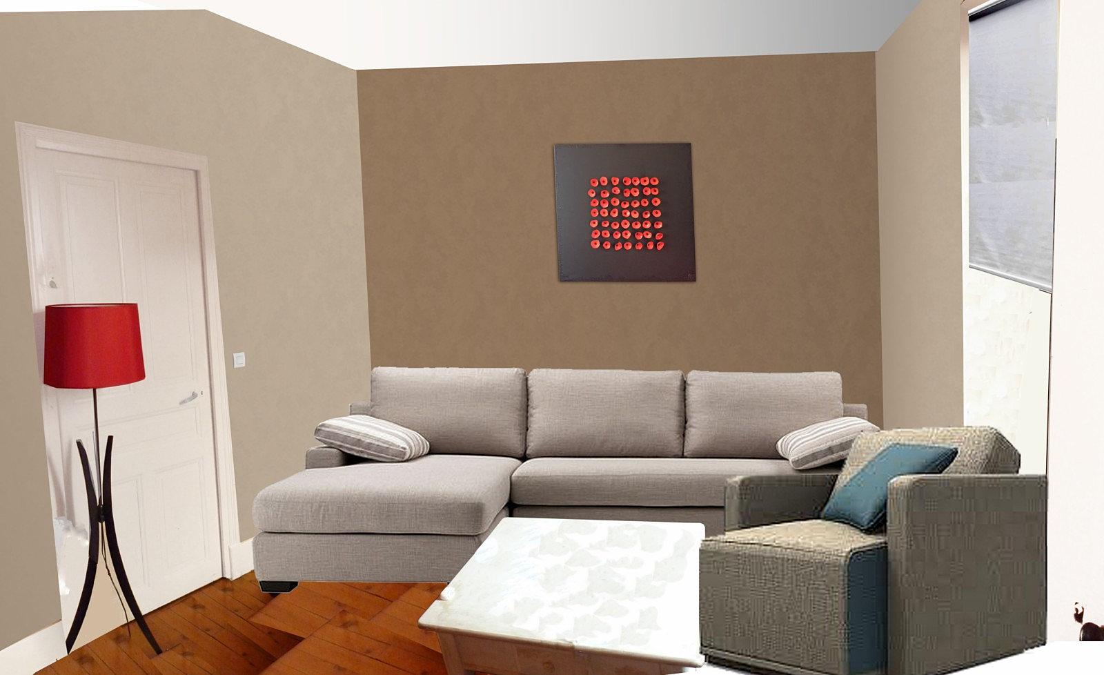 d co petit salon. Black Bedroom Furniture Sets. Home Design Ideas