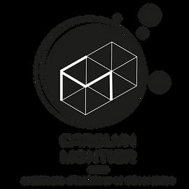 Logo Carolyn Montier OK-NoirBlanc.png