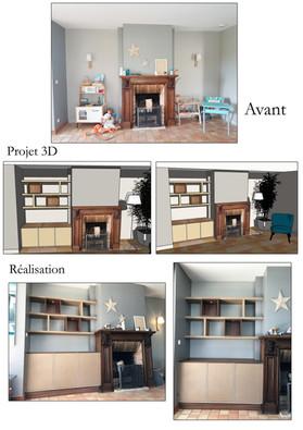 meuble salon sur mesure.jpg
