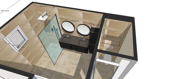 3d cotes meubles et douches 2.jpg