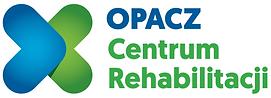 Centrum_Rehabilitacji_Opacz_logo_duże.
