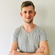 Michał_Zaniewski.jpg