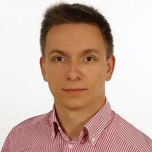 dr n. med. Kamil Koszela.jpg