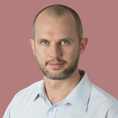lek. Jacek Małecki.jpg