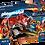 Thumbnail: Ιππότες του Μπέρναμ με Δράκο
