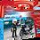 Thumbnail: Βαλιτσάκι Αστυνόμος με μοτοσικλέτα