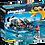 Thumbnail: Ταχύπλοο σκάφος της SHARK Team