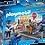 Thumbnail: Οδόφραγμα Αστυνομίας