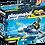 Thumbnail: Aqua Scooter της SHARK Team
