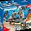 Thumbnail: SuperSet Ομάδα Υποβρύχιων Αποστολών